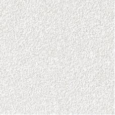 "Потолочная плита АМФ Файнстратос ВТ-24 600х600х15мм ""манка"" с кромкой"