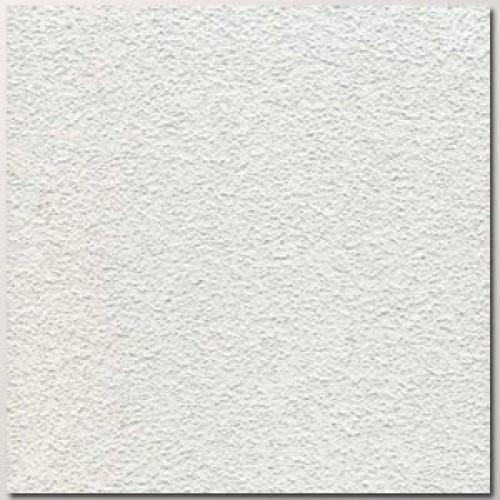Потолочная плита OASIS 90RH Board 600*600*12мм манка