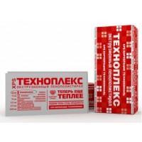 Экструзионный пенополистирол Техноплекс 1180*580*50х8