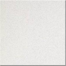 Потолочная плита Alpina Board 600х600х13мм BP3793M4