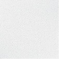 Потолочная  плита DUNE Supreme Tegular микроперф. 600*600*15мм