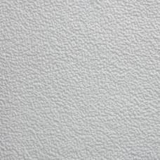 Потолочная плита Gerd 600*600*10мм