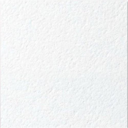 Потолочная плита Prima Plain (белоснежная) Board 600*600*15мм