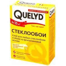 Клей обойный Келид Стеклообои, 500г
