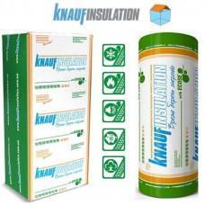 Утеплитель Кнауф Insulation Скатная кровля Термо Ролл TR037 Аквастатик 5500*1200*150