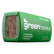 Кнауф Инсулейшен GreenTerm (1230x610x100x8) 6м2