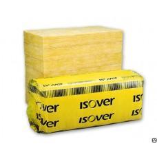 Изовер Стандарт 50 кг/м3 1200*600*50х8, 0,288м3/уп