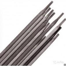 Электроды ОК-46, d=3мм, 5,3кг