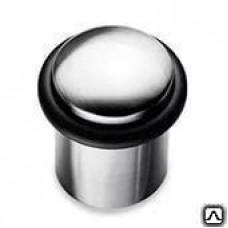 Упор дверной Апекс YD-002-AB бронза