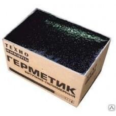 Герметик Технониколь БП-Г50, 14 кг