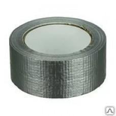 Скотч металлизированный Kraft 50мм*50м (96шт/кор)