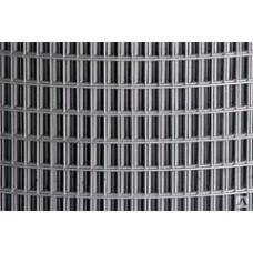 Сетка кладочная ТУ 100*100 1500*240 d=4mm
