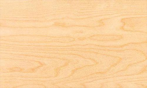 лиственная фанера